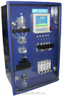 GSGG-5089全国污水处理标准 在线硅酸根监测仪