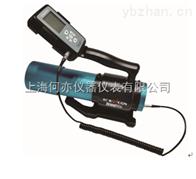 BG9512HY多用途辐射剂量测量仪