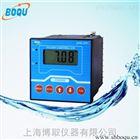 PHG-2091工业在线 经济小表 PH污纯水处理