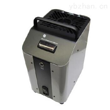 LIQUIDTC165-GE 德鲁克LIQUIDTC165多功能温度校验仪