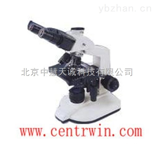 ZH7894型生物顯微鏡(三目)