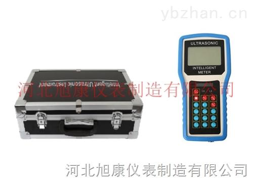 XK-FS-XK-FS手持式防爆超聲波液位計
