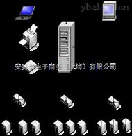Acrel-3200安科瑞Acrel-3200远程预付费管理系统