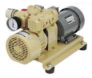 进口液压气动美国AIRTECH真空泵