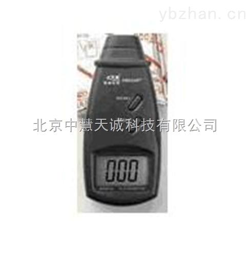 ZH7685型数字转速表/数红外转速表/发动机转速表