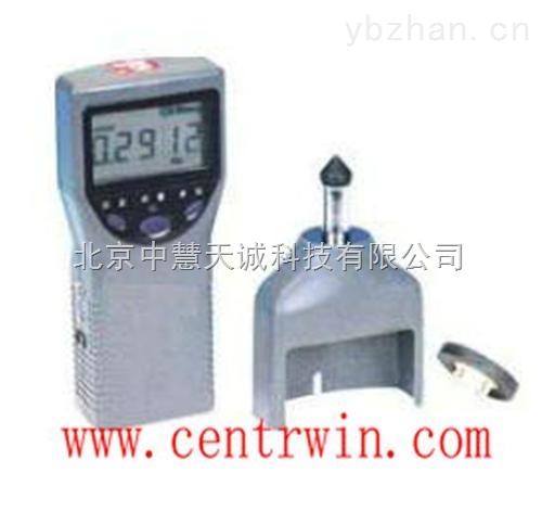 ZH7591型激光转速表/非接触式转速表