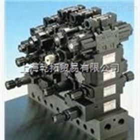*日本NACHI精密电磁阀规格型号