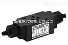 好價格日本不二越液控換向閥SNH-G01-AR-M-D2-11