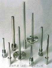 热电偶专用安装保护套管