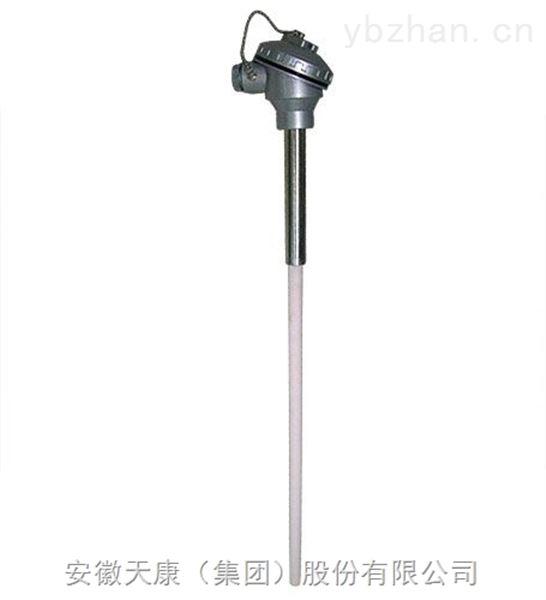 铂铑热电偶价格