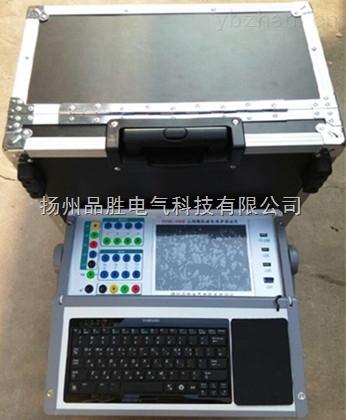 扬州微机继电保护校验仪价格