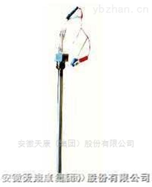 微型热电阻系列报价