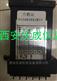 SF605温度开关SF-WSD,SWF-410SX位置发送器