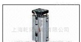 原装意大利CAMOZZI短行程气缸MC202-L00