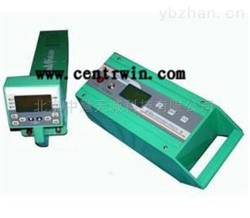 ZH6925型地下電纜探測儀/帶電電纜路徑儀