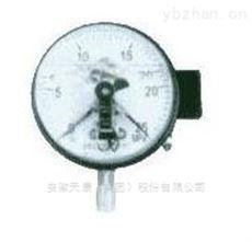 YX、YXC、YXN电接点压力