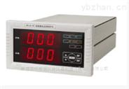 航振牌DF9052热膨胀显示监视仪