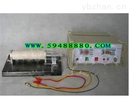 ZH6673型螺線管磁場測量儀