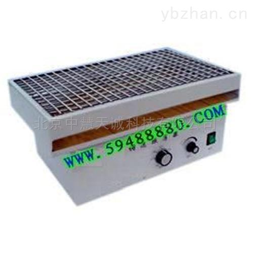 ZH6570型往复式多用调速振荡器
