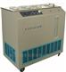 多功能低温试验器(新型)
