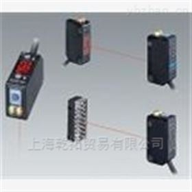 FT-H30日本KEYENCE强力型光电传感器