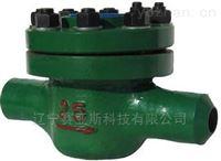 矿用高压水表SYS-LCG-SH