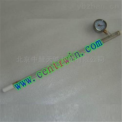 ZH6083型机械式张力计/土壤水势仪/机械式土壤张力计