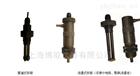 DDG-1/10/30山东电导率 污水处理 传感器探头电极监测