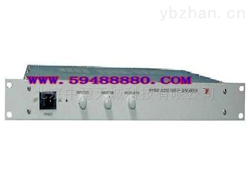 ZH5527型音频扫频信号发生器