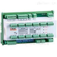 安科瑞AMC16系列数据中心能耗监控装置