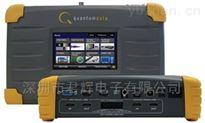视频信号发生器昆腾780B