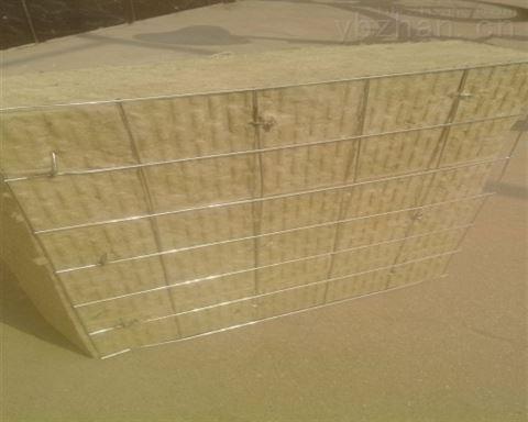 济南市a级岩棉保温板厂家价格表