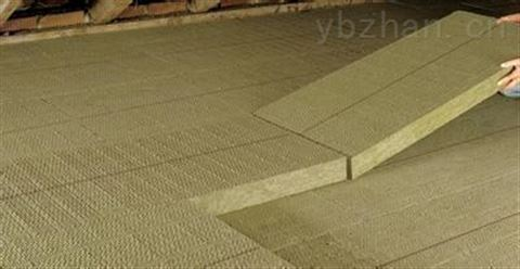 马鞍山a级岩棉保温板近期价钱
