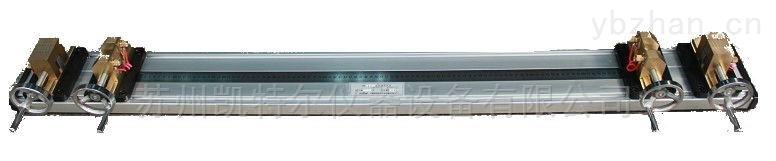 苏州凯特尔KTR005B新型导体电桥夹具厂家