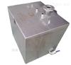 成套一体化污水提升器 用途