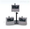 CI-3100(外置泵)粒子傳感器/粒子在線監控