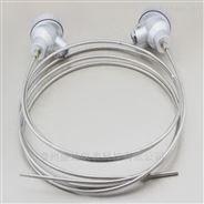 中低温热电阻温度传感器测温元件wzpk-131