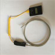 盛达铝水溶液专用手持式K型 铠装热电偶