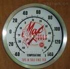 铝壳温度计SYS-T9250