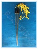 K型手柄熱電偶