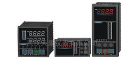 4回路智能數字顯示儀表