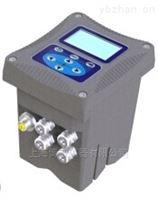 宜興ZWYG-2087A在線MLSS濃度計