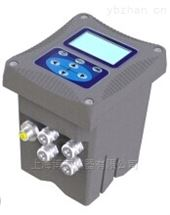 具有自诊断和自清洗功能的悬浮物浓度分析仪