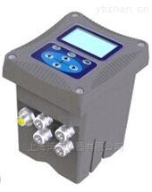 ZDYG-2088AZDYG-2088A浊度在线分析仪配带自清洗探头