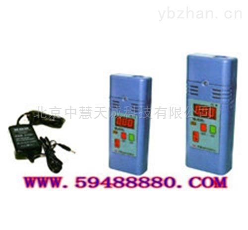 ZH3768型一氧化碳檢測報警儀