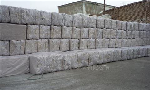 生产销售复合硅酸镁板的厂家