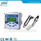 DDG-3080武汉污染 河道水电导率监测 细菌检测