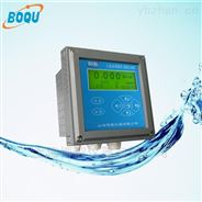 焦作市污水处理 设备仪器 电导率测量