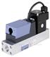 气体流量控制器 (MFC)/质量流量计 (MFM)