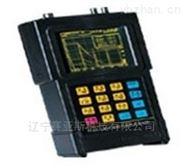 全数字超声波探伤仪SYS-2300/2400